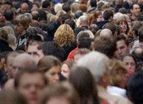 populatie-demografie