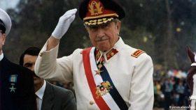 presidente-pinochet-1