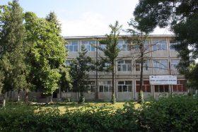 scoala filiasi