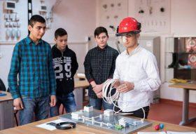 ucenic-electrician-distributie-oltenia-a-modernizat-laboratorul-electric-al-liceului-tehnologic-astra