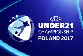 under euro