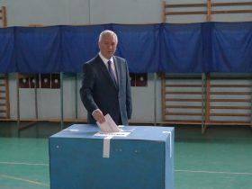 vot (3)