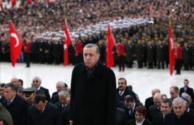 14-principala-erdogan-465x390