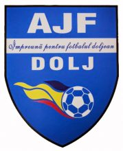 AJF-DOLJ