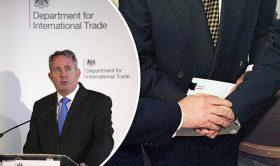 Liam-Fox-secretary-state-international-trade-bilateral-trade-deal-756237