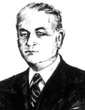 Nicolae Vasilescu-Karpen