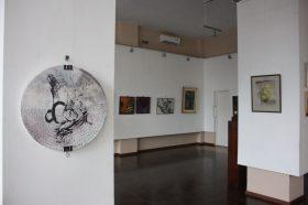 Salonul Artistilor Craioveni (5)