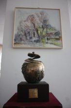 Salonul Artistilor Craioveni (8)