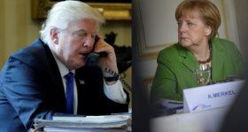 Trump-Merkel-1-620x330