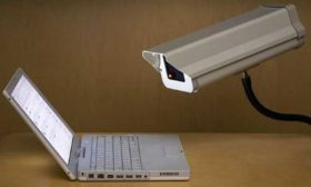 big_brother_computer_surveillance11_83133800