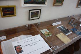 expozitie Augustin Buzura (12)