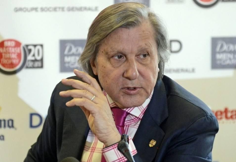 ilie-nastase-a-fost-suspendat-provizoriu-si-nu-va-avea-acces-la-competitiile-federatiei-internationale-de-tenis-37972