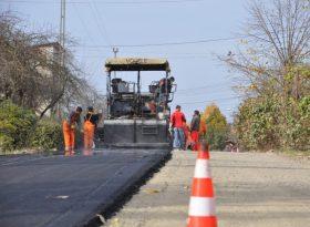 infrastructura1