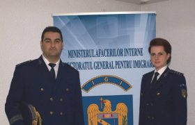 inspectoratul-pentru-imigrari-ofiteri