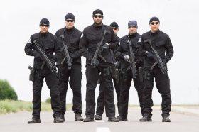 ofiteri-brigada-antitero