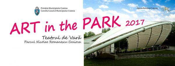 parc 1