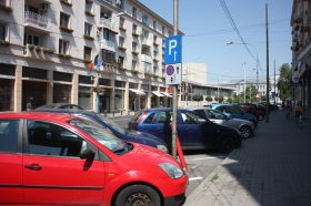 parcare (1)