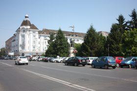 parcare (3)