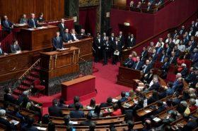 parlament_rude_franta_13236000