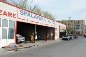 service_spalatorie