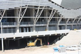 stadion 5