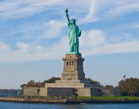 statue-of-liberty--ny_48897600