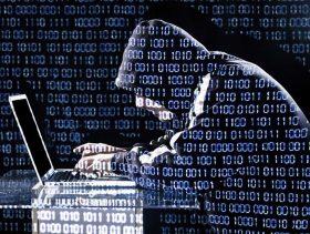 Atacuri-informatice-in-romania