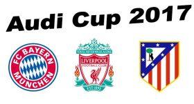 Audi_Cup_2017