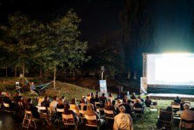 Divan Film Festival 1