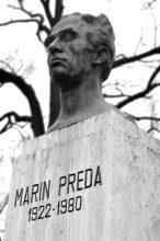 Marin Preda 2