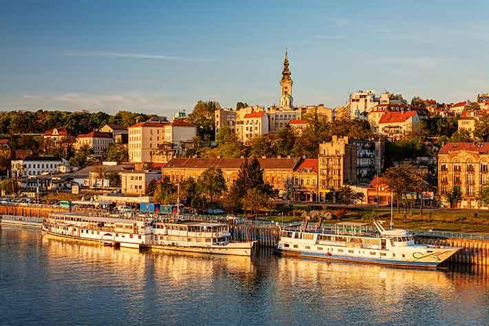 Serbia_Summary_tcm8-33253