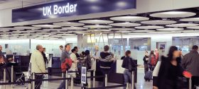 UK-Border-and-Customs