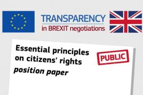 brexit-transparency2
