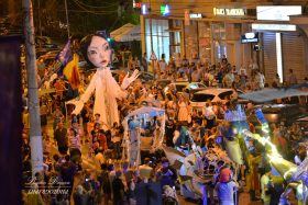 foto arhiva POS 2015