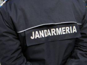jandarmeria-300x2251