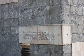 monument parc (1)