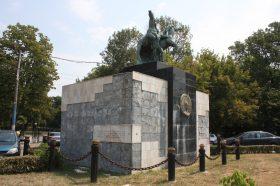monument parc (2)