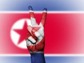 Analisti--Amenintarile-lui-Trump-la-adresa-Coreei-de-Nord-fac-mai-mult-rau--iar-Kim-crede-ca-e-un--tigru-de-hartie-