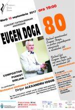 Eugen Doga (3)