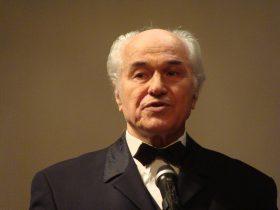Eugen Doga (4)