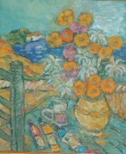 Florile Marii (1)