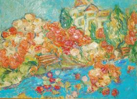 Florile Marii (3)