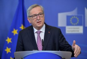 Jean-Claude-Juncker-482321