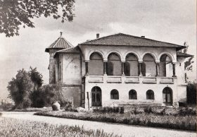 MO Zilele Europene ale Patrimoniului (1)