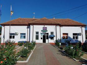 Primaria Maglavit (1)
