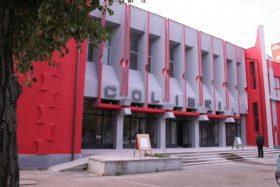 Teatrul-Colibri-11