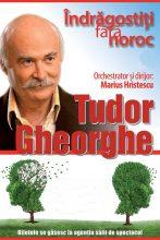 Tudor Gheorghe 2