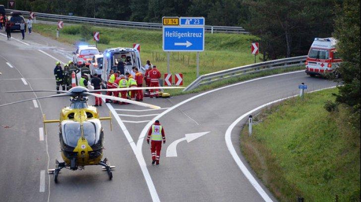 accident_17175000