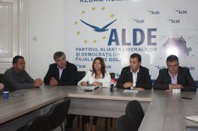 alde (1)