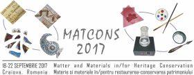antet MATCONS 2017